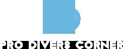 logo-prodiverscorneregyptf1