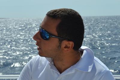 </p> <h2>Mahmoud</h2> <p>